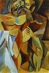 pablopicasso-cubism